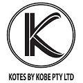 KOTES BY KOBE